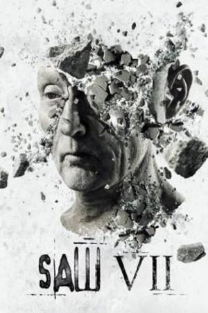 Saw 7 The Final Chapter (2010) เกม ตัด ต่อ ตาย 7