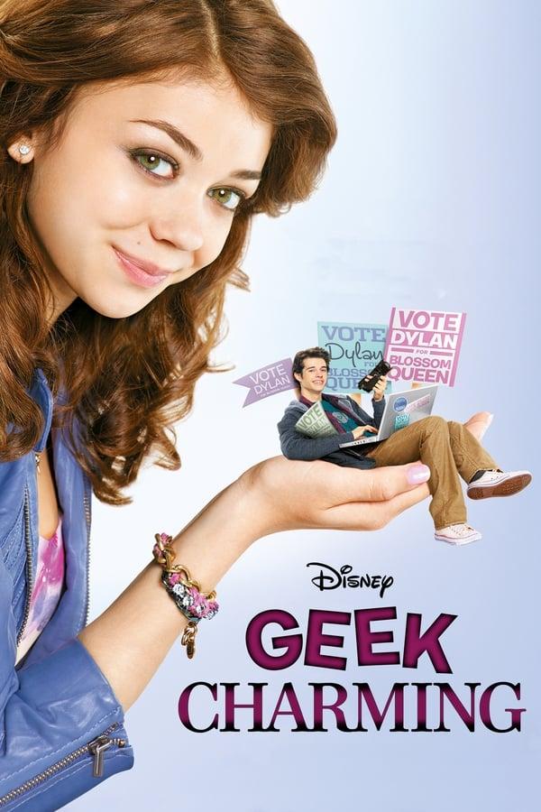 Geek Charming (2011) โฉมงามกับนายเฉิ่ม