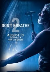 Don't Breathe 2 (2021) ลมหายใจสั่งตาย 2