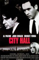 City Hall (1996) อเมริกันไร้ฝัน
