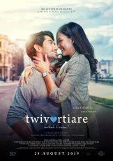 Twivortiare (2019) เพราะรักใช่ไหม