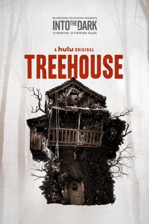 Treehouse (2019) บ้านทวงกรรม